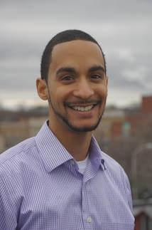 Benjamin Tapper, Speaker, Writer, Advocate