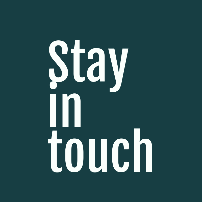 Stayintouch (1).png