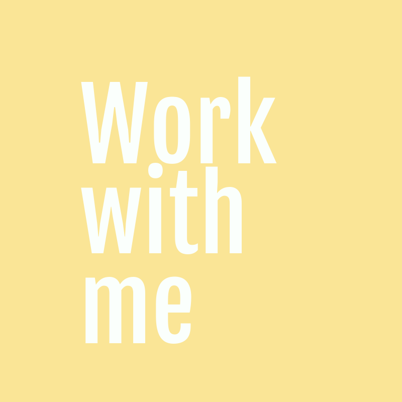 Work With Me (1).png