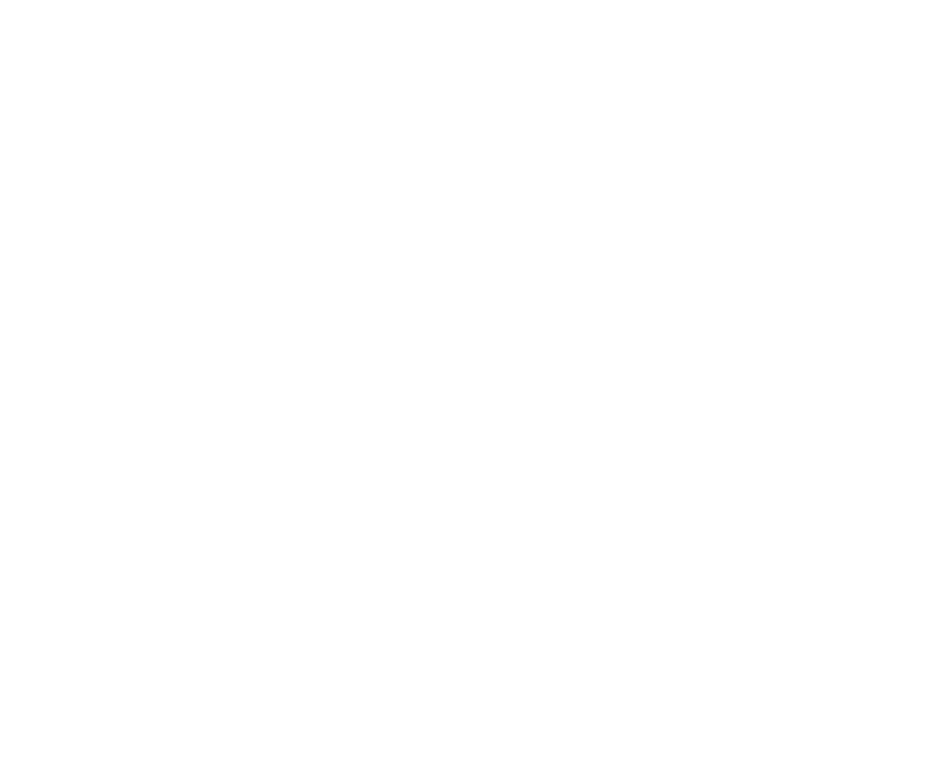 Powell's Tree Care