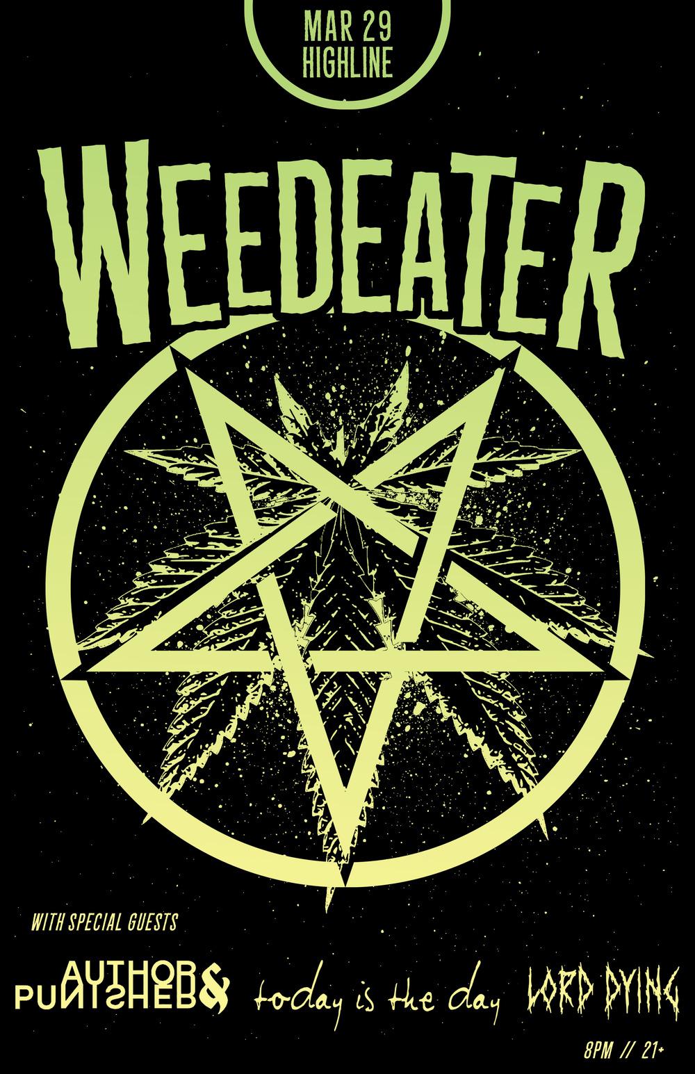 032916-WEEDEATER.jpg