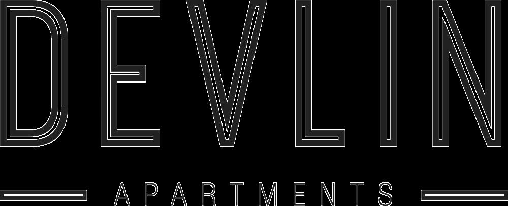 Devlin_logo.png