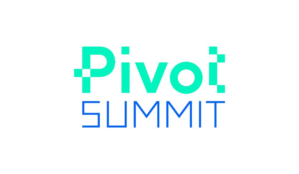 6227_PIV_PivotSummit_Generic_Logo_RGBweb.png