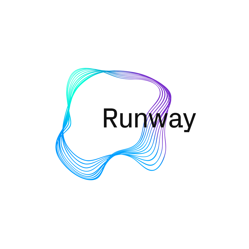 6618_RUN_Runway_LogoWhite_RGB_FAweb.png