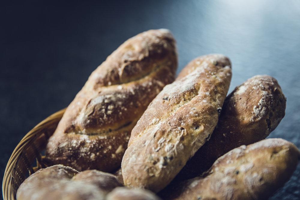 jesus-the-bread-of-life