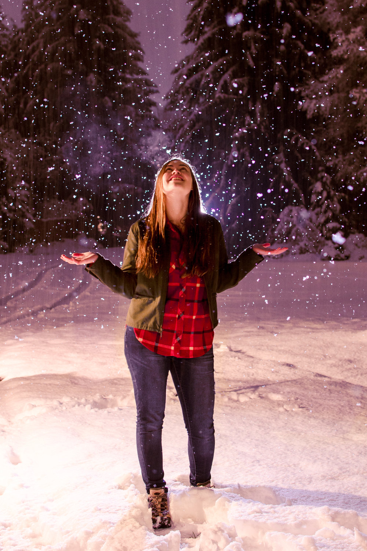 snow!10.jpg