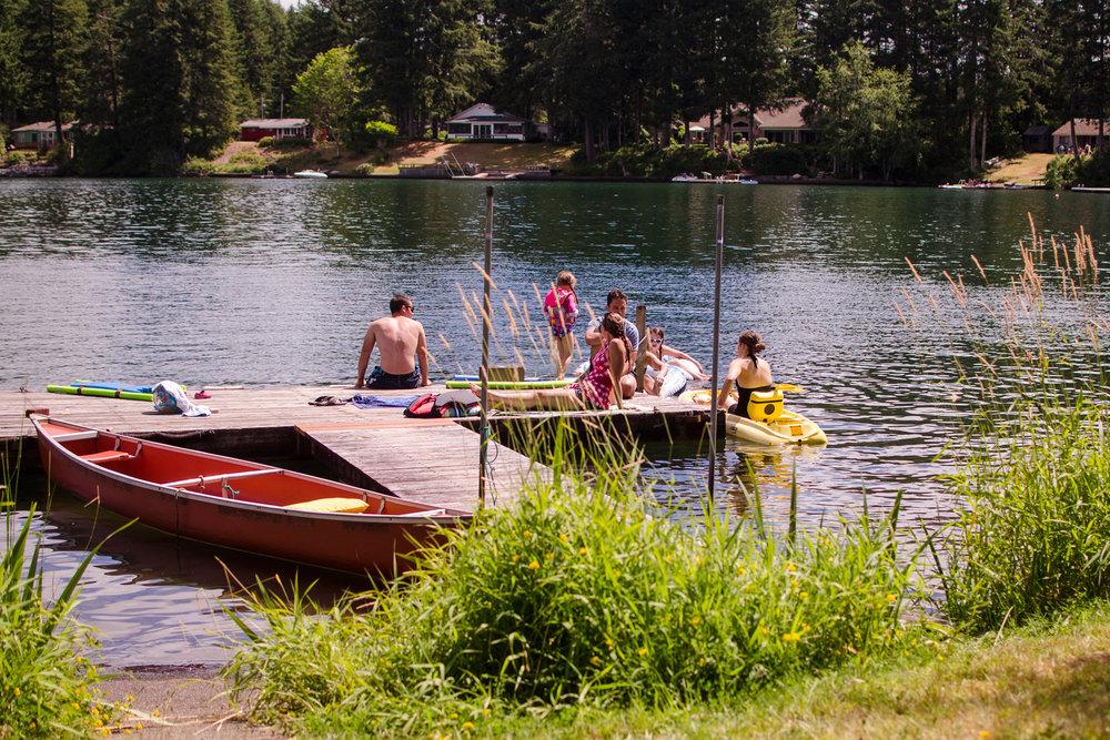 Lake48.jpg