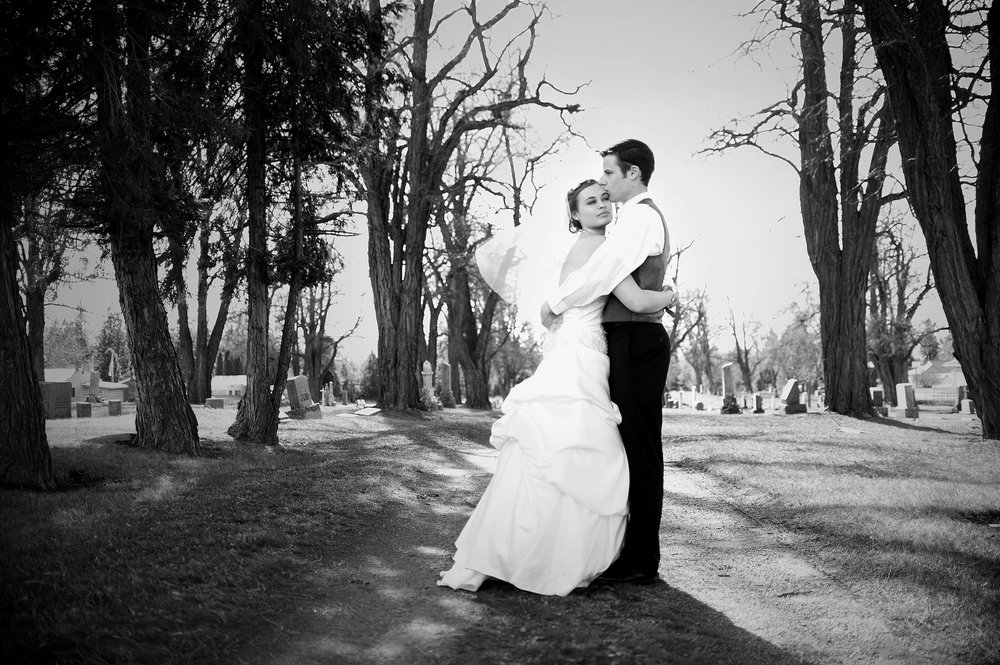Our Wedding (23).jpg