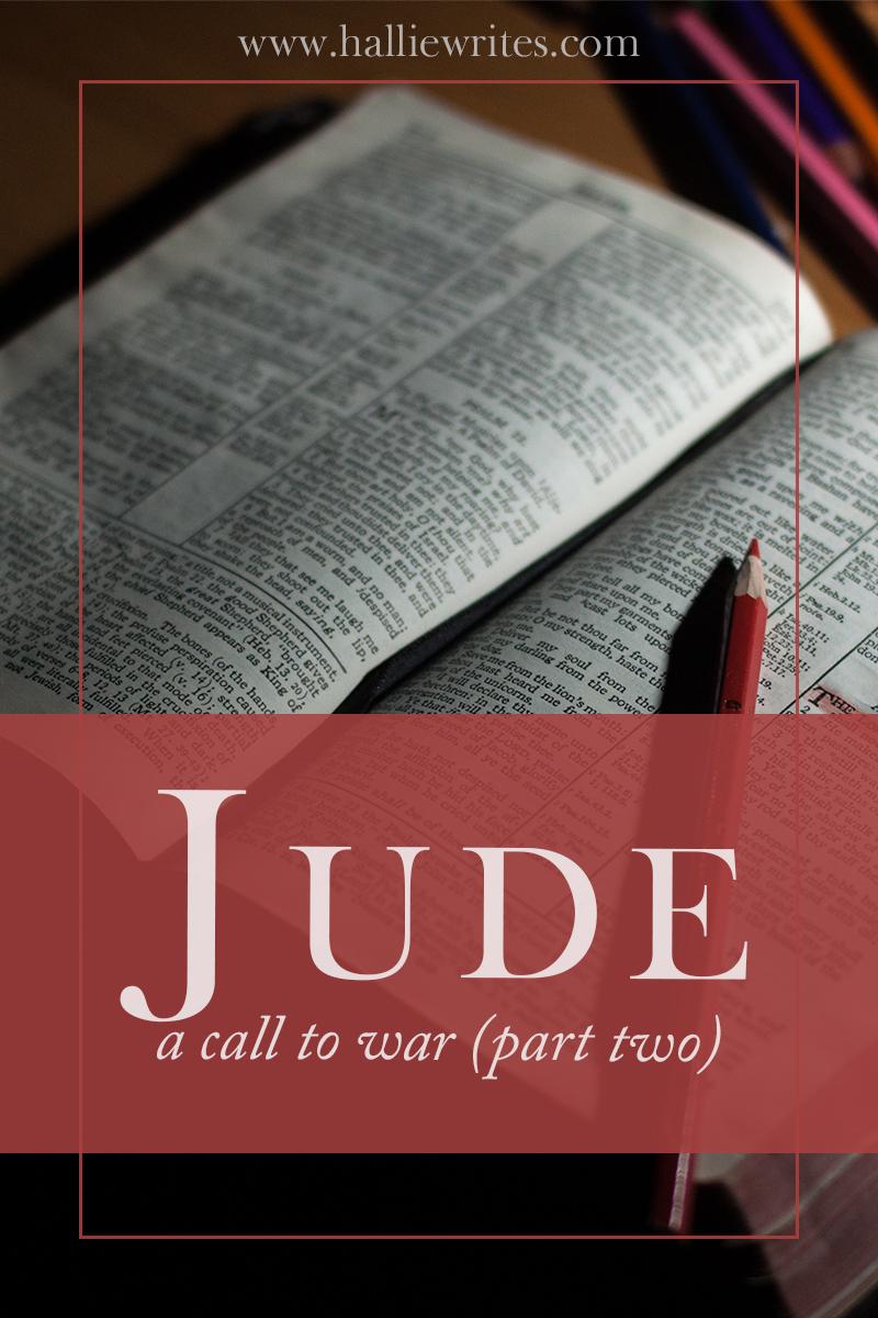 Jude a call to discernment.jpg