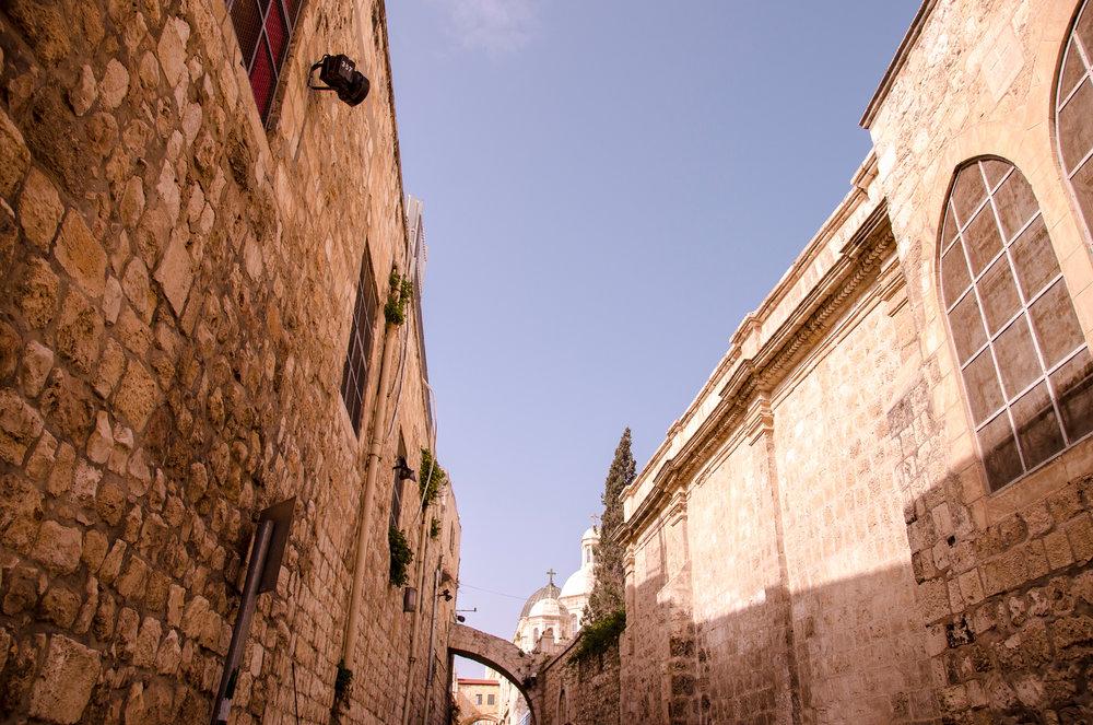 Israel208.jpg
