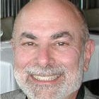 Steve Garfein RPM Systems