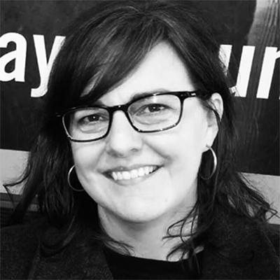 Maren Dale Independent writer / editor