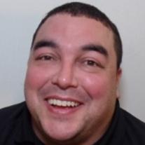 Edward Diaz Computing security analystand Kitsap Peninsula Chapter of (ISC)2