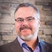 Craig Steinlicht