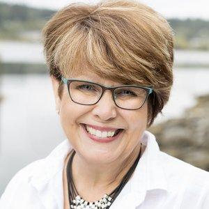 Kathy Rowland
