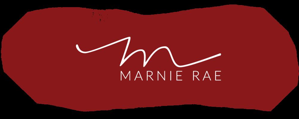 marnie rae.png