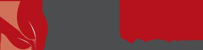 redleaf-logo_lg.png