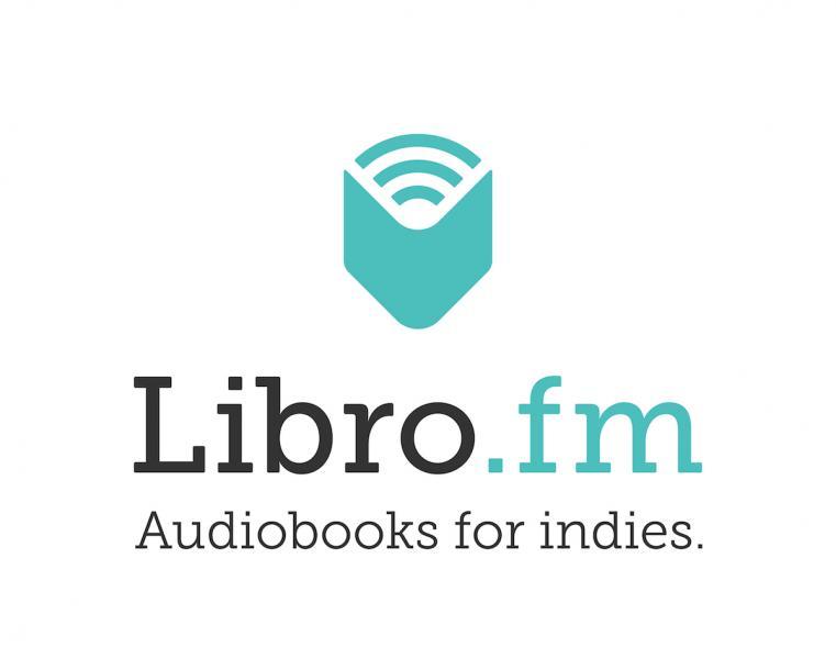 Libro FM logo.jpg