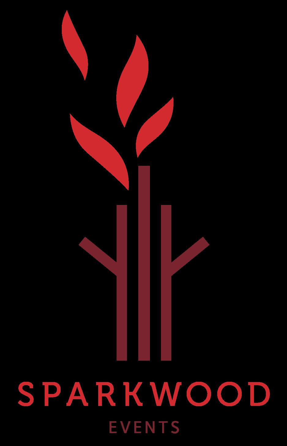 sparkwood_logo_2017a-01.png