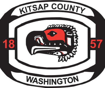 KC Logo Color (filled white).png