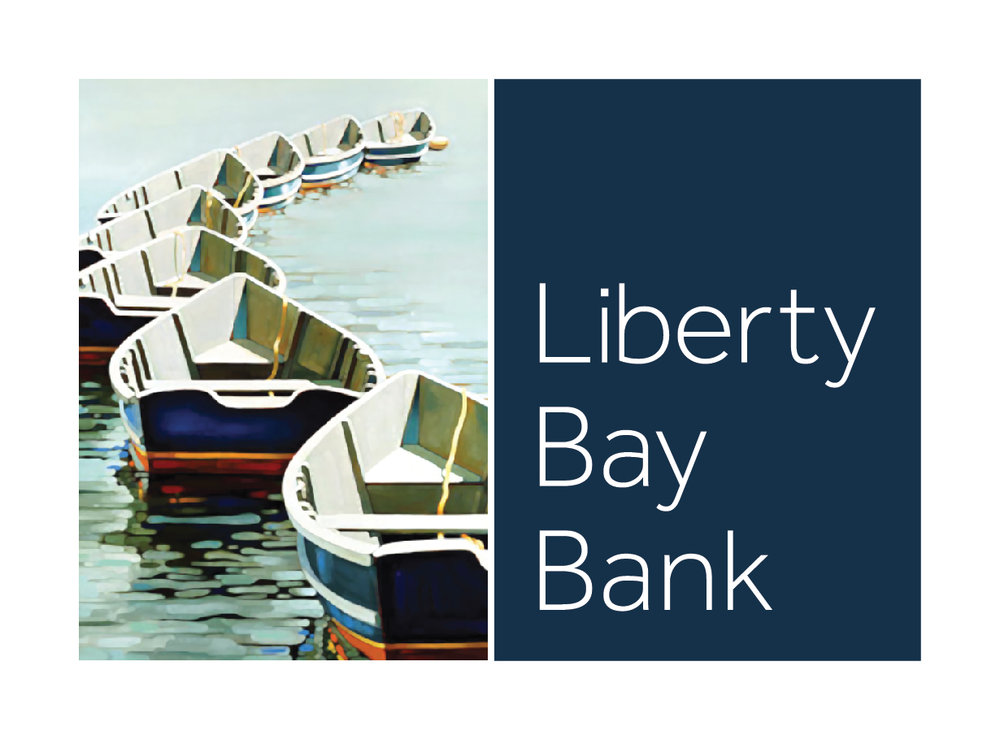 Liberty Bay Bank.jpg