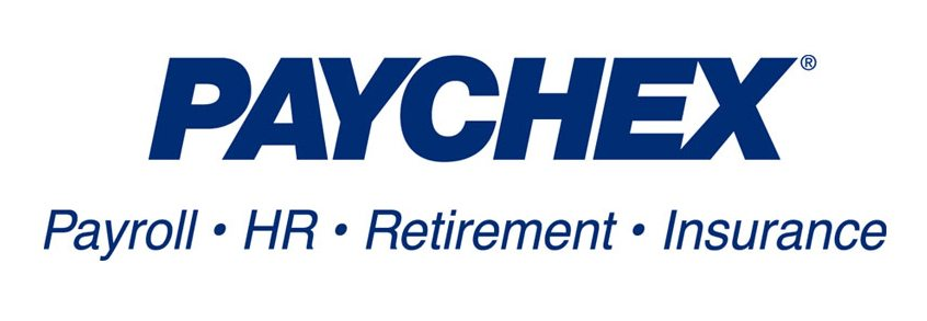 paychex-logo.jpg