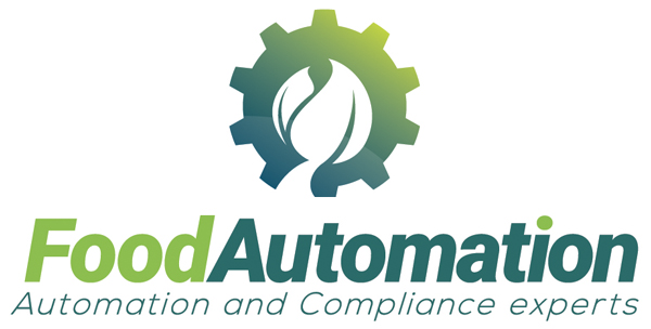 Food-Automation-web-logo.jpg
