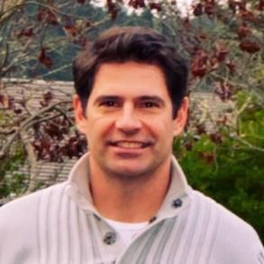 Ed Hallda