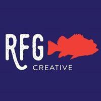 RFG.jpg