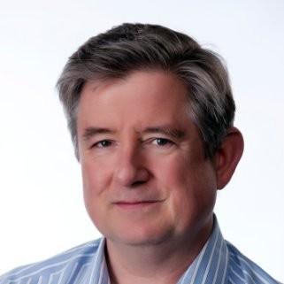 Brian Galvin