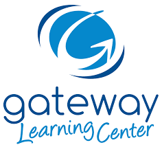 Gateway Learning Center.png