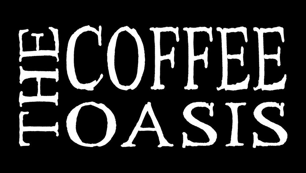 CoffeeOasis_Logo.jpg