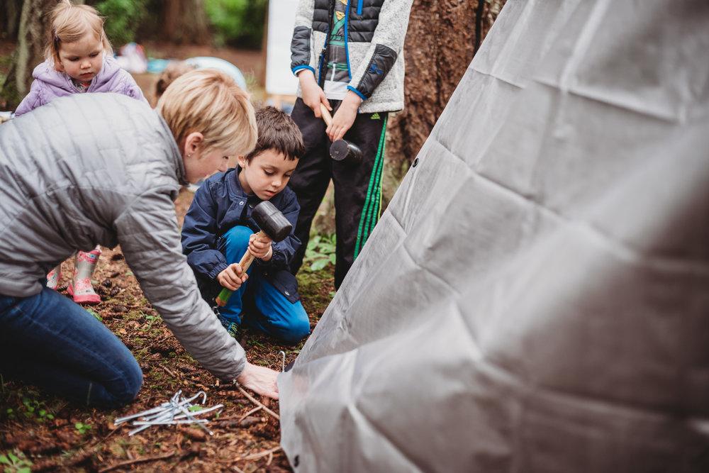 Forest School Day_web-11.jpg