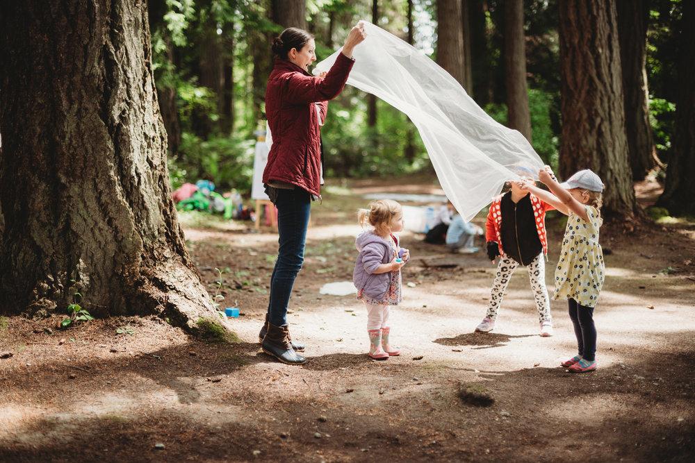 Forest School Day_web-84.jpg