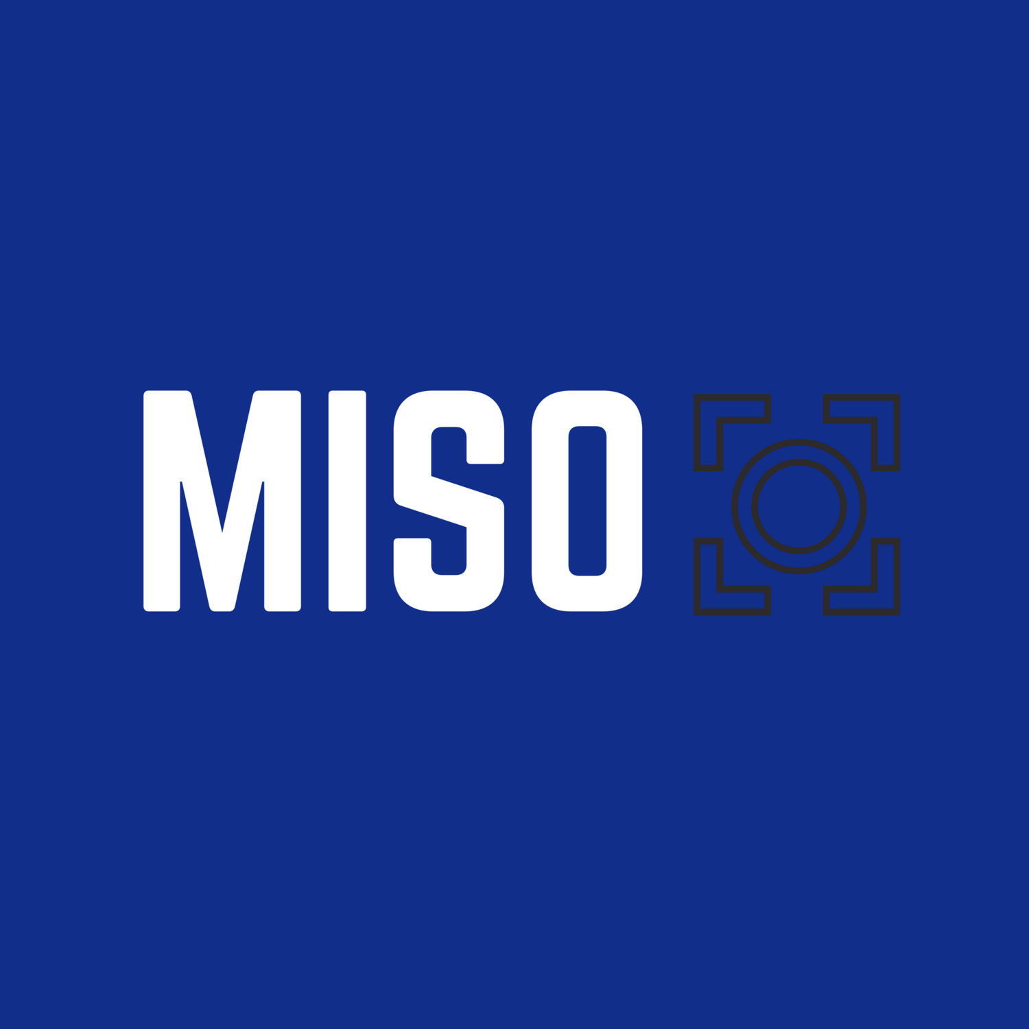 MISO Productions: Barrie, ON