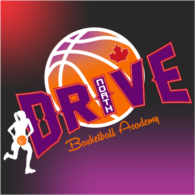 Drive North Basketball Academy - 2016