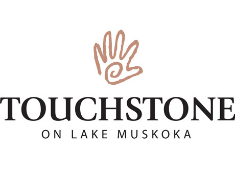 Touchstone Resort - Since 2017