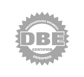 deb1.png