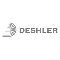 Deshler.png