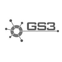 gs3.jpg