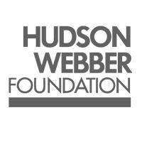 HudsonWebber.jpg