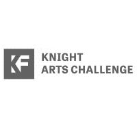 KnightArts.jpg