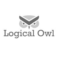LogicalOwl.jpg