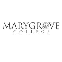 Marygrove.jpg
