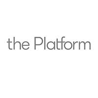ThePlatform.jpg