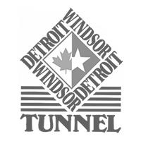 Det-Windsor Tunnel.jpg