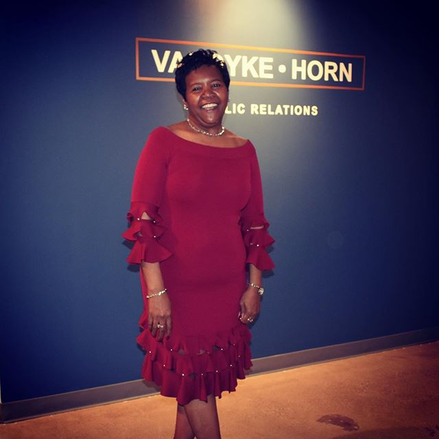 Celebrating our president, Marilyn Horn, and half of our staff on #internationalwomensday!  #womanowedbusiness