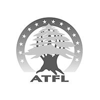 ATFL-Gray.png