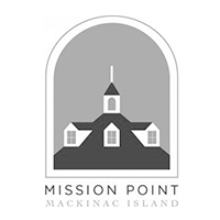 missionpoint.jpg