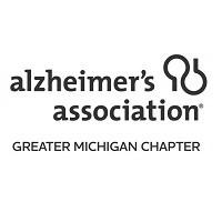 AlzheimersAssoc.jpg